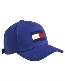 7530b3d6b10 Tommy Hilfiger Hats For Men - ShopStyle Australia