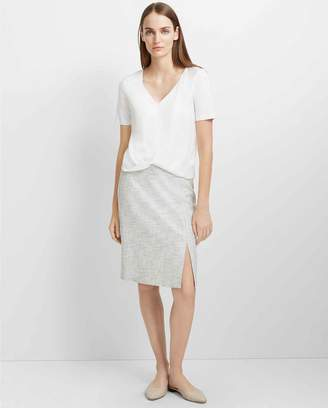 Club Monaco Incah Skirt