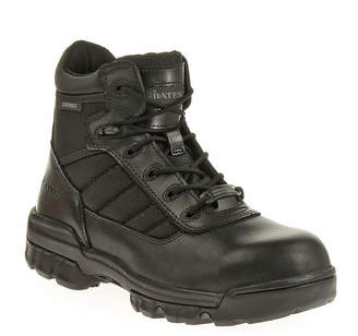 JCPenney BATES Bates 5 Tactical Sport Composite-Toe Mens Slip-Resistant Work Boots