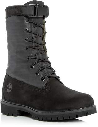 Timberland Men's Waterproof Cold Weather Boots
