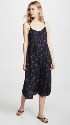 Knot Sisters Dorothy Dress