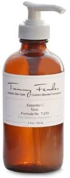 Tammy Fender Essential C Tonic/6 oz.
