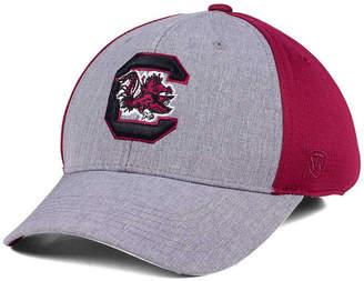 Top of the World South Carolina Gamecocks Faboo Stretch Cap