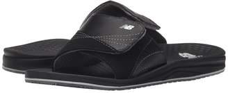 New Balance PureAlign Slide Women's Sandals