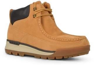 Lugz Breech Men's Moc-Toe Boots