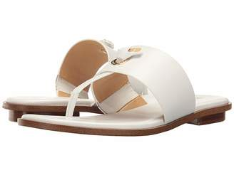 MICHAEL Michael Kors Cindy Sandal Women's Sandals