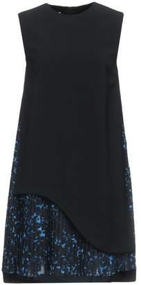 Lala Berlin ミニワンピース&ドレス