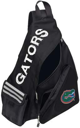 Florida Gators Lead Off Sling Backpack by Northwest