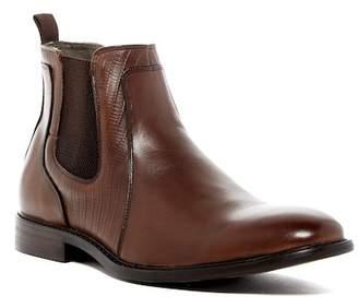 English Laundry Edgeware Chelsea Boot
