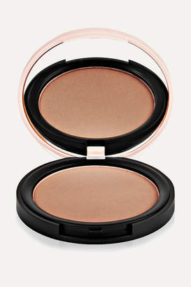 Estelle & Thild Biomineral Healthy Glow Sun Powder - Sheer Shimmer