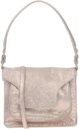 Caterina Lucchi Handbags - Item 45416682QL
