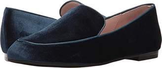 Chinese Laundry Women's Gabby Slip-on Loafer