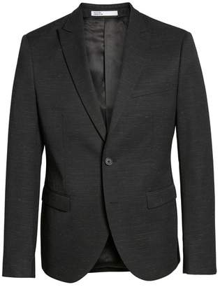 CALIBRATE Extra Trim Fit Suit Jacket