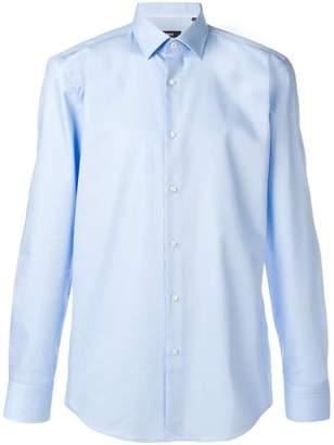 18c93d12 Hugo Boss Formal Shirts - ShopStyle UK