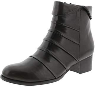 Everybody Women's Nabba Boot