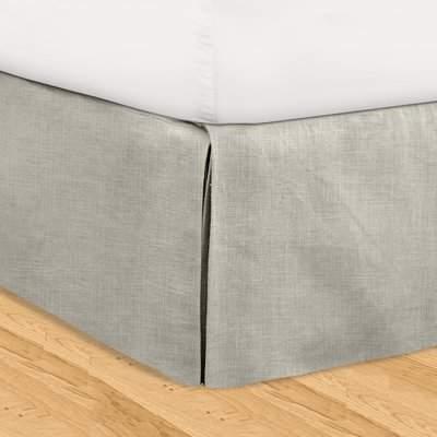 Wayfair Adjustable Bed Skirt