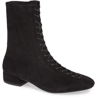 Vagabond SHOEMAKERS Joyce Lace-Up Bootie