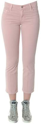 J Brand Pants Pants Women