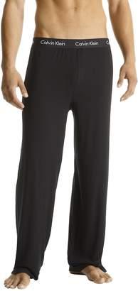 Calvin Klein Men's Modal Sleep Pant