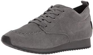 Aerosoles Women's Panoramic Sneaker