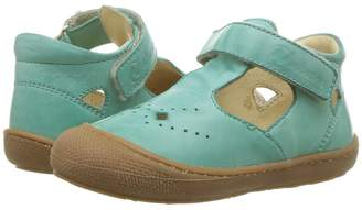 Naturino 4693 SS18 Girl's Shoes