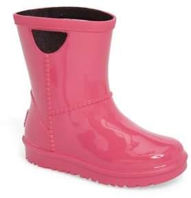 UGG Rahjee Rain Boot