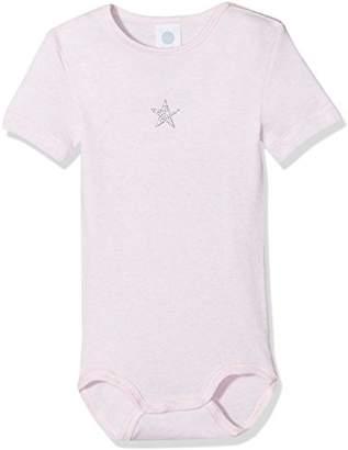 Sanetta Baby Girls' 322426 Bodysuit