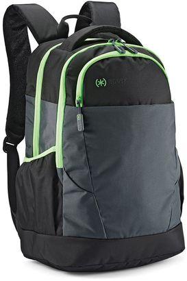 Samsonite Speck Stingray Laptop Backpack $49.99 thestylecure.com