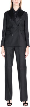 DSQUARED2 Women's suits - Item 49465680PD