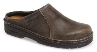 Naot Footwear Bjorn Clog