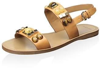 AERIN Women's Essie Sandal