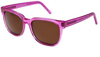 RetroSuperFuture Super People Crystal Pink