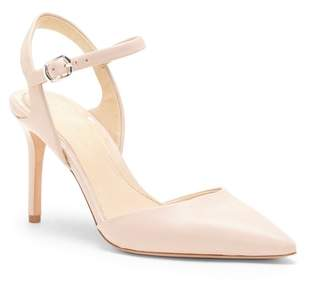 Imagine by Vince Camuto Imagine Vince Camuto Glora Pointy Toe Pump