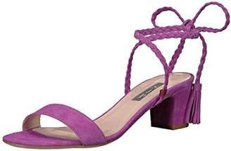 Sarah Jessica Parker Women's Elope Dress Sandal