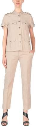 Aspesi Women's suits - Item 49414429GV
