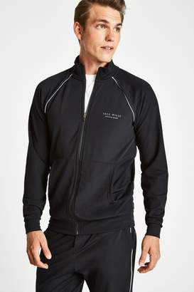 Jack Wills harlington track top