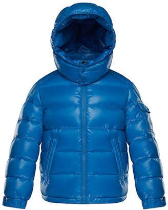 9d8ff735a Moncler Kids  Clothes - ShopStyle