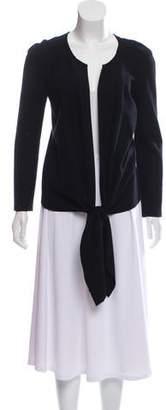 Etoile Isabel Marant Wool Knit Cardigan