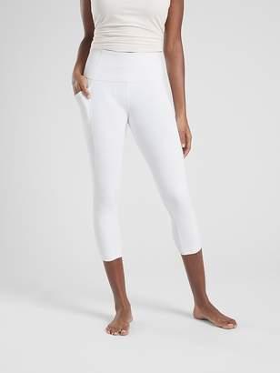 05816e12ae476b Women s Athletic Capris Pockets - ShopStyle