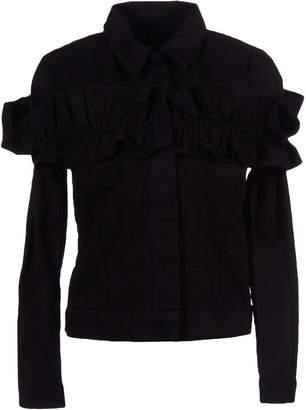 J Brand Denim outerwear