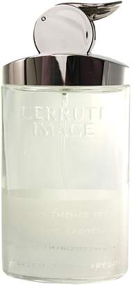 Nino Cerruti Cerruti Image Perfume by for Women. Eau De Toilette Spray 1.7 Oz / 50 Ml.