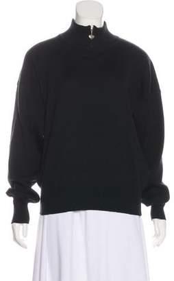 Obermeyer Lightweight Long Sleeve Sweater