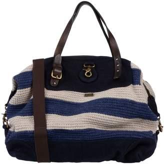 Bark Handbags
