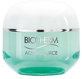 Biotherm Aquasource 48H Continuous Release Hydration Gel