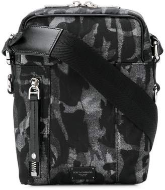 47940c832460 Dolce   Gabbana Messenger Bags For Men - ShopStyle Australia