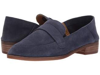Lucky Brand Chennie Women's Shoes