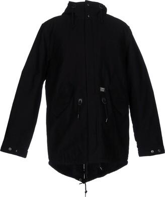 Carhartt Coats