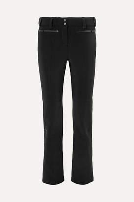 Kjus - Sella Jet Slim-leg Ski Pants - Black