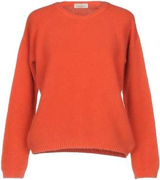 Bruno Manetti Sweaters - Item 39871233DF