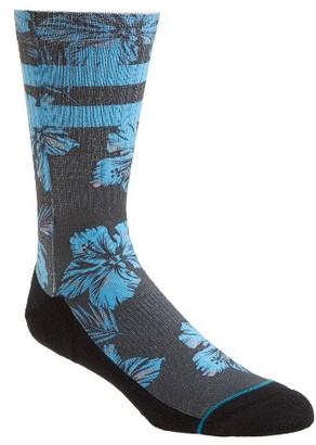Men's Stance Chiapas Socks $15 thestylecure.com
